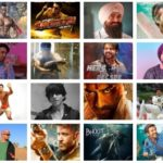 Most Popular Actor In Bollywood For January 2020