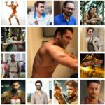 Most Popular Actor In Bollywood For April 2020