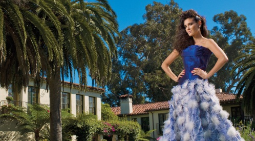 New Nature Love Picture Of Daniela Ruah
