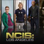 New Update On NCIS Los Angeles Season 12