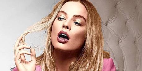 Margot Robbie Pregnancy