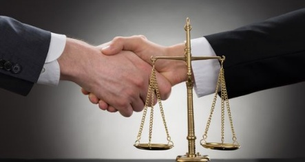 New Definition Of Arbitration Under Arbitration & Conciliation Act