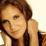 New Sensational Images Of Daniela Ruah From NCIS Los Angeles