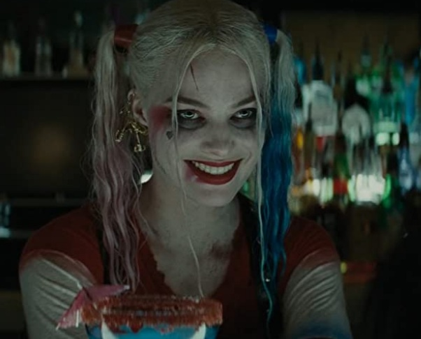 Untold Facts Of The Suicide Squad
