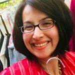 Happy Birthday Shraddha Nigam