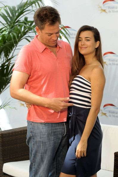 Ziva now is ncis doing what from What the