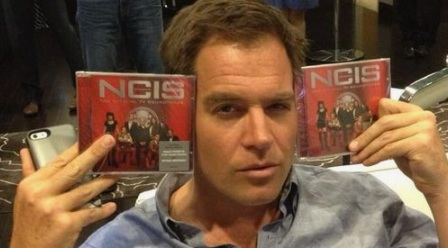 Why Did Michael Weatherly Leave NCIS