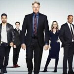 Latest Update On NCIS Season 18 Episode 1