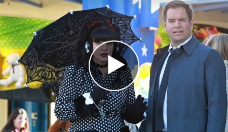 Unchecked Spectacular Moments Of The NCIS Series