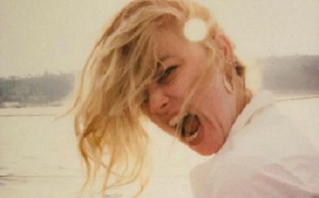 Amber Heard Wins Legal Case Over Johnny Depp