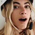 Unrevealed Stylish Pictures Of Emily Wickersham Beside NCIS Series