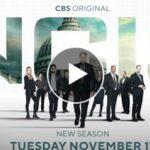 NCIS Season 18 Episode 1 Trailer