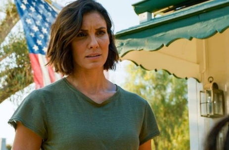 New Pictures Of NCIS Los Angeles Season 12 From The Bear