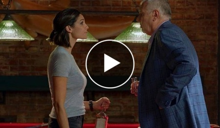 Unseen Pictures Of NCIS Los Angeles Series From Season 12 Episode 1