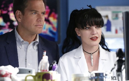 Michael Weatherly Reveal New Things On Pauley Perrette's Exit From NCIS Series