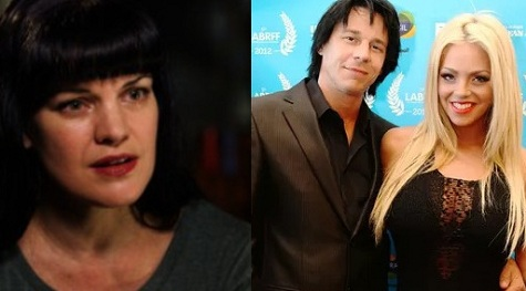 Unsaid Truth Of Pauley Perrette's Marriage