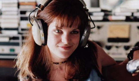 Unseen Glorious Pictures Of Pauley Perrette
