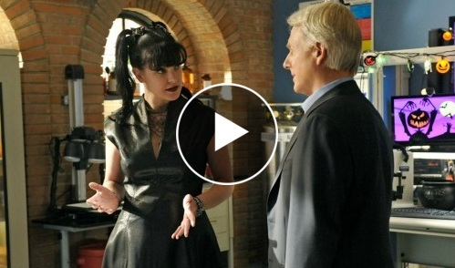 5 Unnoticed Scenes From Season 13 Episode 6 Of NCIS Series