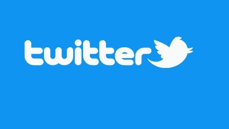 World Twitter Trends Now
